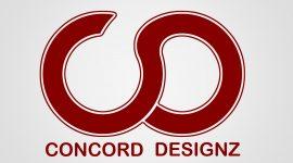 Concord Designz