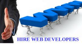 i will  create a responsive and professional website for your business
