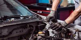 Home Auto-Maintenance Service
