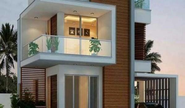 Architectural consultant,interior design,builder,landscape designer,