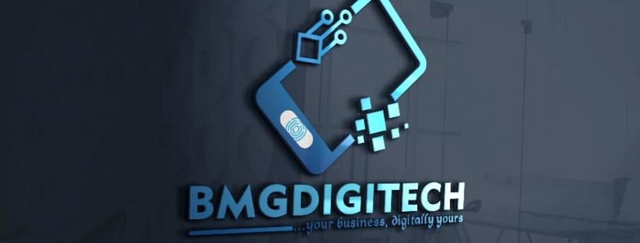 Website developer/online advertising/ digital marketing/content creator