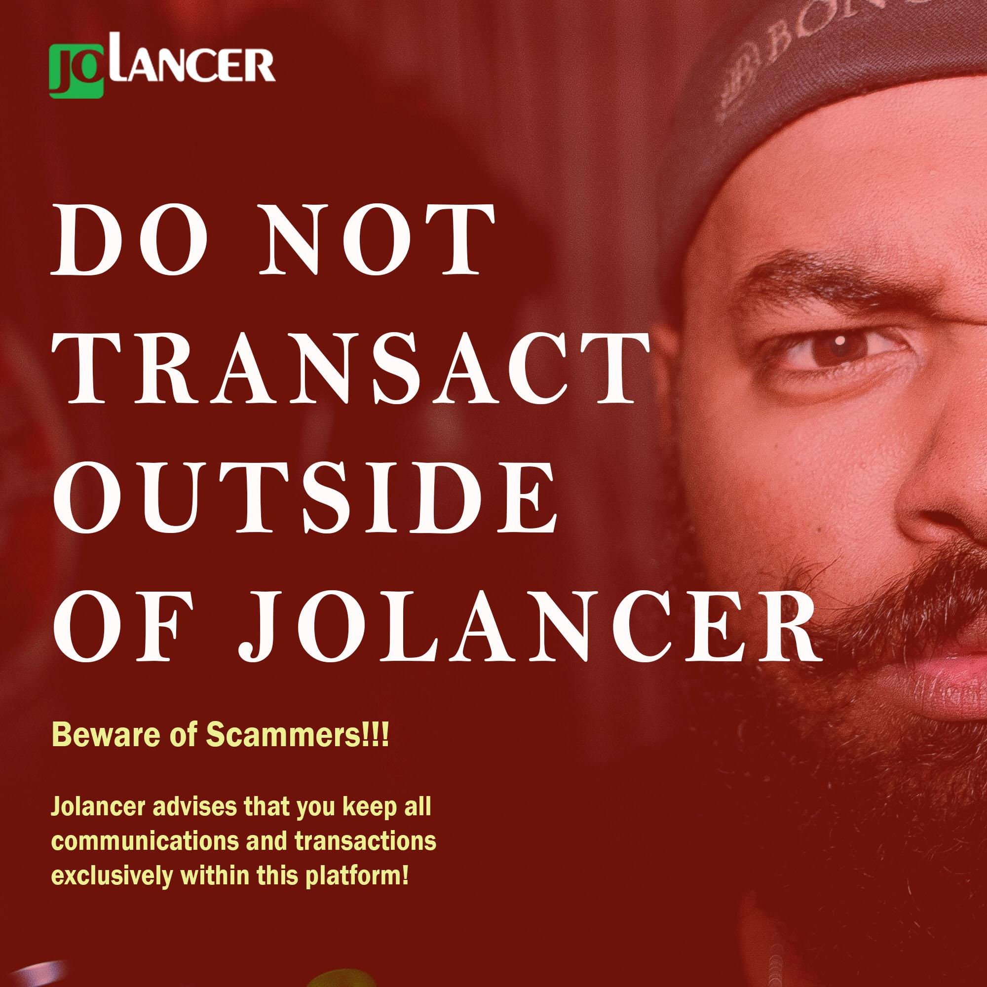 jolancer-beware-ofscammers