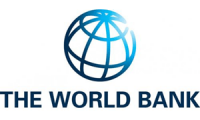 world bank jolancer